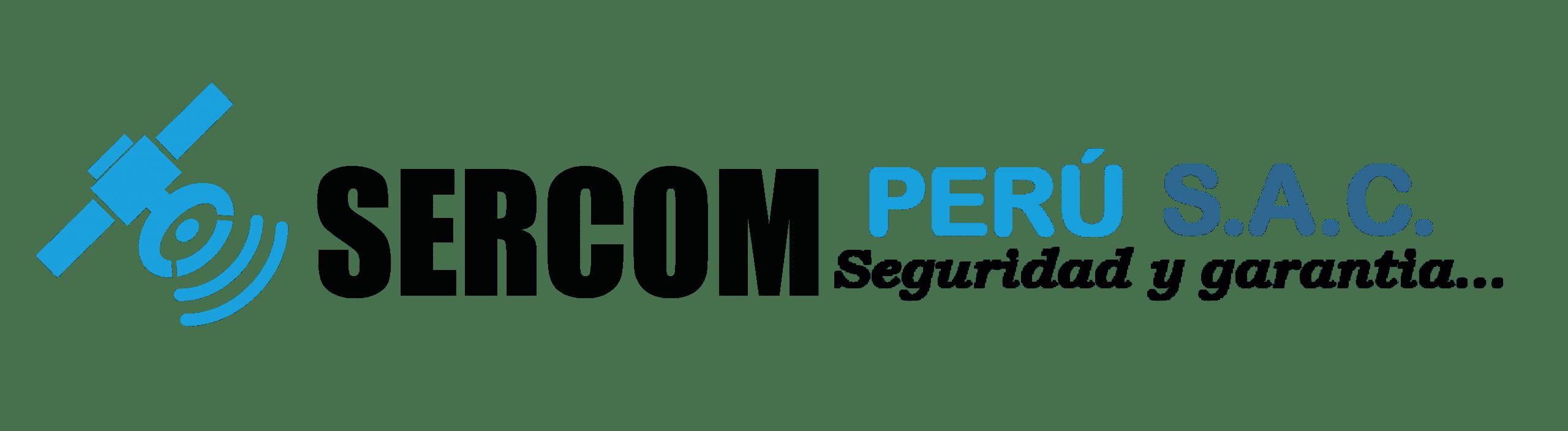 Sercom Peru S.A.C.