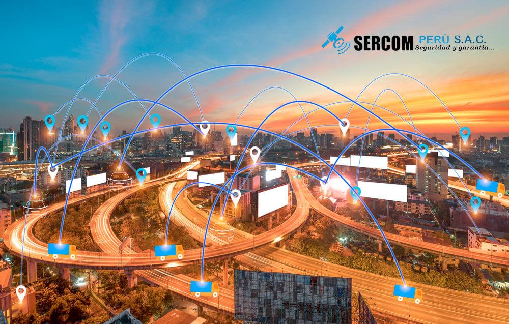 Como-la-tecnología-GPS-ha-cambiado-el-mundo